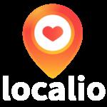 Localio
